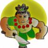 rasclaw's avatar