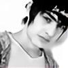 rasdar's avatar