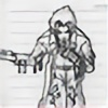 rasec-dragon-91's avatar