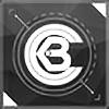 Raseckb's avatar