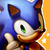 raseinn's avatar
