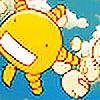Raseleanne's avatar