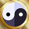 RasenXoru's avatar