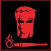 RasglowReborn's avatar