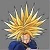 rashad53's avatar