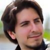 rashadbaniabbasi's avatar