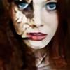 rashadRMG's avatar