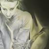 rashakomery's avatar