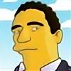 rashalghul's avatar