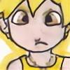 RaShan's avatar