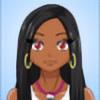 rashawnti's avatar