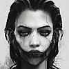 Rashedjrs's avatar
