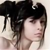 Rashel-ua's avatar
