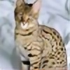 rashelleAngel94's avatar