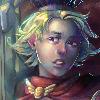 RasheruSuzie's avatar
