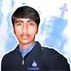 RashidM14's avatar