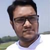 rashiduli's avatar