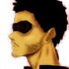 Rashie-kun's avatar