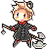 Rashiq's avatar
