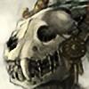 rashka-jm's avatar