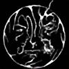 rashnou's avatar