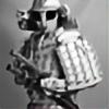 rasho69's avatar