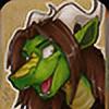 Rashoni's avatar