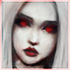 Rashua's avatar