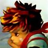 rashuholic's avatar
