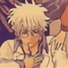 rashura's avatar