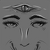 Rashyz's avatar