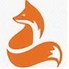 Rasic1213's avatar