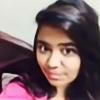 rasilb's avatar