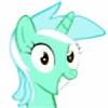 Rasilu's avatar