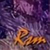 RasimAti's avatar