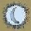 rasiqra's avatar