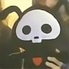 Rasiri-Cassitran's avatar