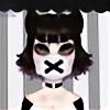 rasita19's avatar