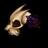 Raskalle's avatar