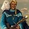 Raskenius's avatar