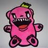 raskerz's avatar