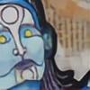 Raskha's avatar