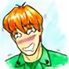 Raskolniko's avatar