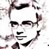 Raskolnikov0610's avatar