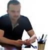 Raskolnikovkurdish's avatar