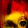 Raskone's avatar