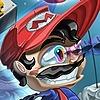 rAskopticon's avatar