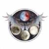 Raslar21's avatar