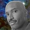 Rasmane's avatar