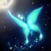 Rasmeth's avatar